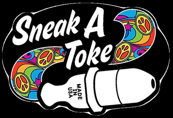 Take A Smoke